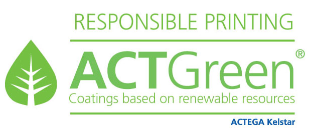 ACTGreen logo 11