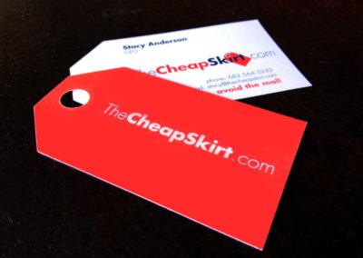 Other Logo Design & Branding