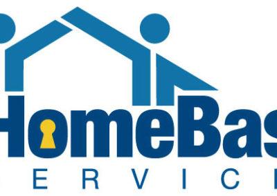 HomeBase Partners logo_r1c