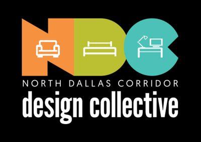 NDCDC logos